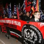 Ateny: Enklawa Narodowej Rewolucji