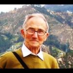 In Memoriam: Ks. Franciszek Nowicki SJ