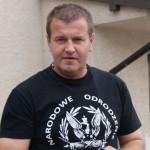 Płońsk: Nacjonalista do Rady Miasta!