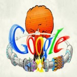 Wielka Brytania: NOP rujnuje Google