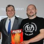 """Poznań: """"Poznańska Piątka"""" – wierni do końca"""