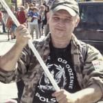 Warszawa: Marcin Karłowicz skazany na 1 rok i 3 miesiące więzienia