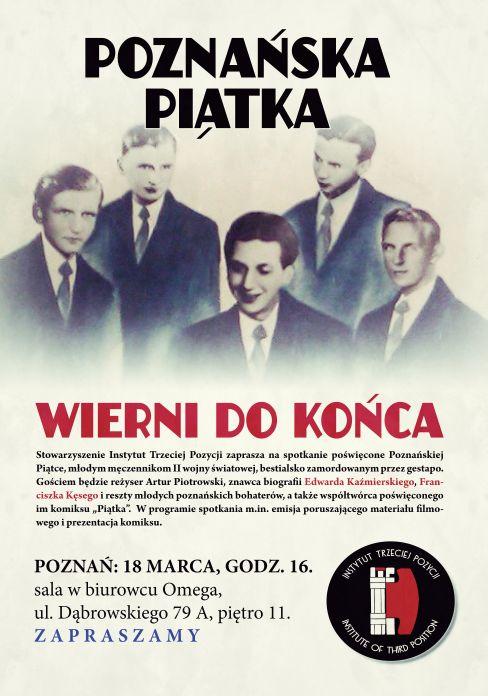 pl poz1_b