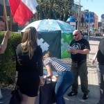 """Bolesławiec: """"Spotkanie z Nacjonalizmem"""""""
