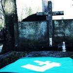 Warszawa: Twórcom Narodowego Radykalizmu
