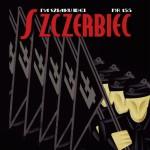 Szczerbiec – Na szlaku Idei (nr 155)