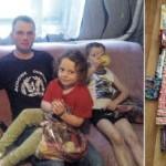 Wielkopolska: Nacjonaliści dzieciom