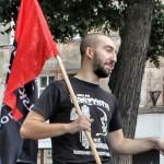 """Kamienna Góra: """"Spotkanie z Nacjonalizmem"""""""