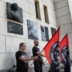 Warszawa: W hołdzie gen. Rozwadowskiemu