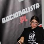 Warszawa: Polityczny Żołnierz – między idealizmem a realizmem