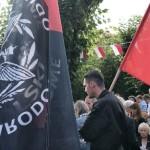 Brandon: Pomnik polskiego bohaterstwa