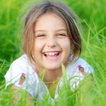 Myszków: Zdobądź uśmiech Dziecka!