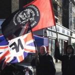 Londyn: Spotkanie z Nacjonalizmem