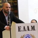 Cypr: Polacy wspierają ELAM