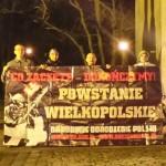 Poznań: Co zaczęte – dokończymy!