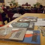 Londyn: PiS i Żydzi