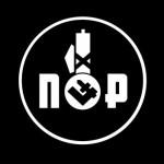 Stanowisko NOP w sprawie wyborów parlamentarnych 2019