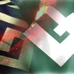 Złoty Świt: Nie damy się zastraszyć. Walka o naród trwa!